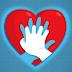 «Ευρωπαϊκή Μέρα Επανεκκίνησης Καρδιάς» την Τρίτη 17/10 στη Λαμία