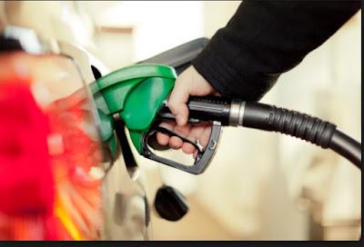 Postos de combustíveis de Cotia já repassam aumento dos impostos aos consumidores