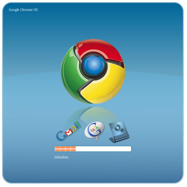 How to install chrome os on vmware [pro. ] tips tricks and.