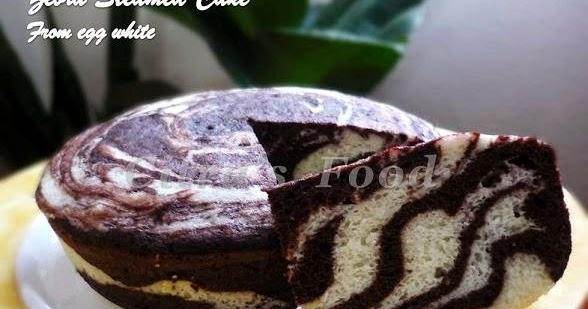 Recipe For Cake In A Turkey Mold