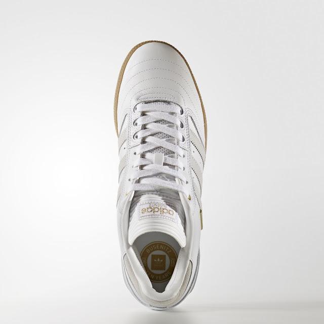 adidas Busenitz Pro 10th anniversary preço