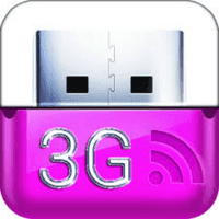 3G-Internet-FAST-v10000.10-(Latest)-APK-For-Android-Free-Download