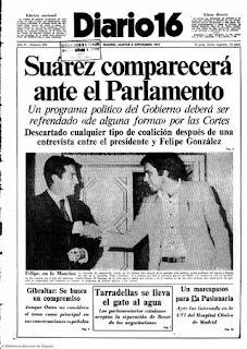 https://issuu.com/sanpedro/docs/diario_16._6-9-1977