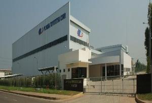 Loker Kerja SMK QC Staff PT.Nusa Toyotetsu Engineering KIM Karawang