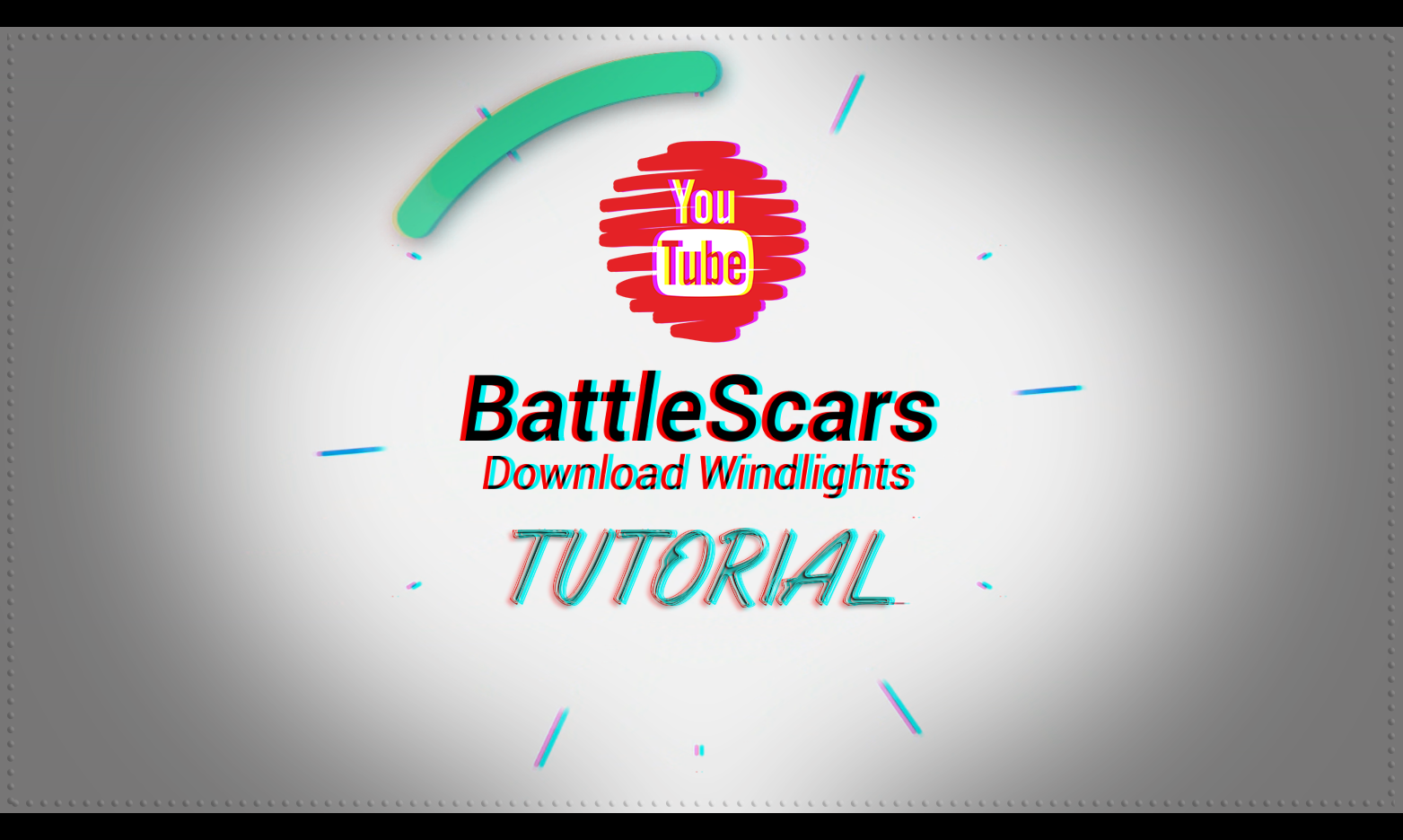 How to download Windlights BattleScars? (NEW method 2018)