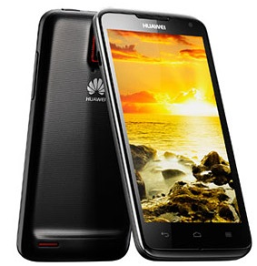 How to Root Huawei Ascend D1 (Without PC) Easy Step