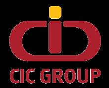 CIC Group job Managing Director Malawi 2019