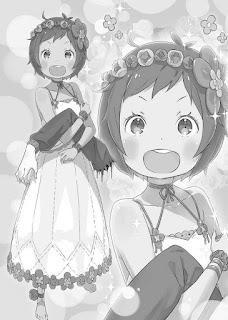 Baca Light Novel Re:Zero Kara Hajimeru Isekai Seikatsu Arc 4 Translate Bahasa Indonesia