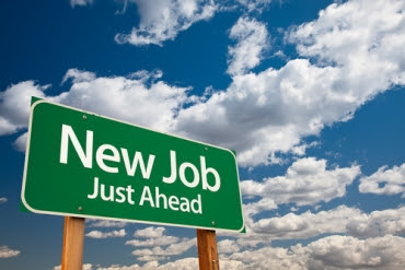 Job opportunities to help our Unemployed Youths get Employed