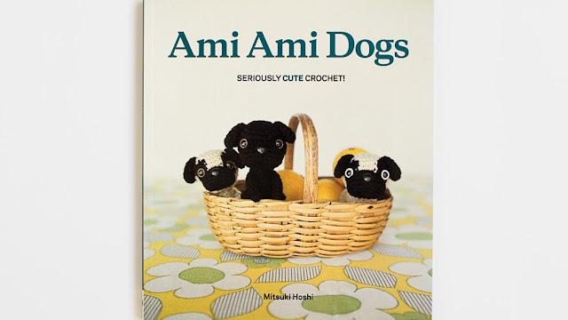 """Reseña: """"Ami Ami Dogs"""" y """"Ami Ami Dogs 2"""""""