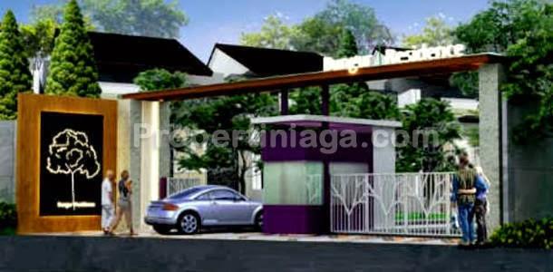 Properti-Niaga-rumah-Bungur-Residence