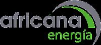 http://www.africanaenergia.es/
