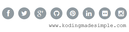 bootstrap-3-social-media-icons-normal
