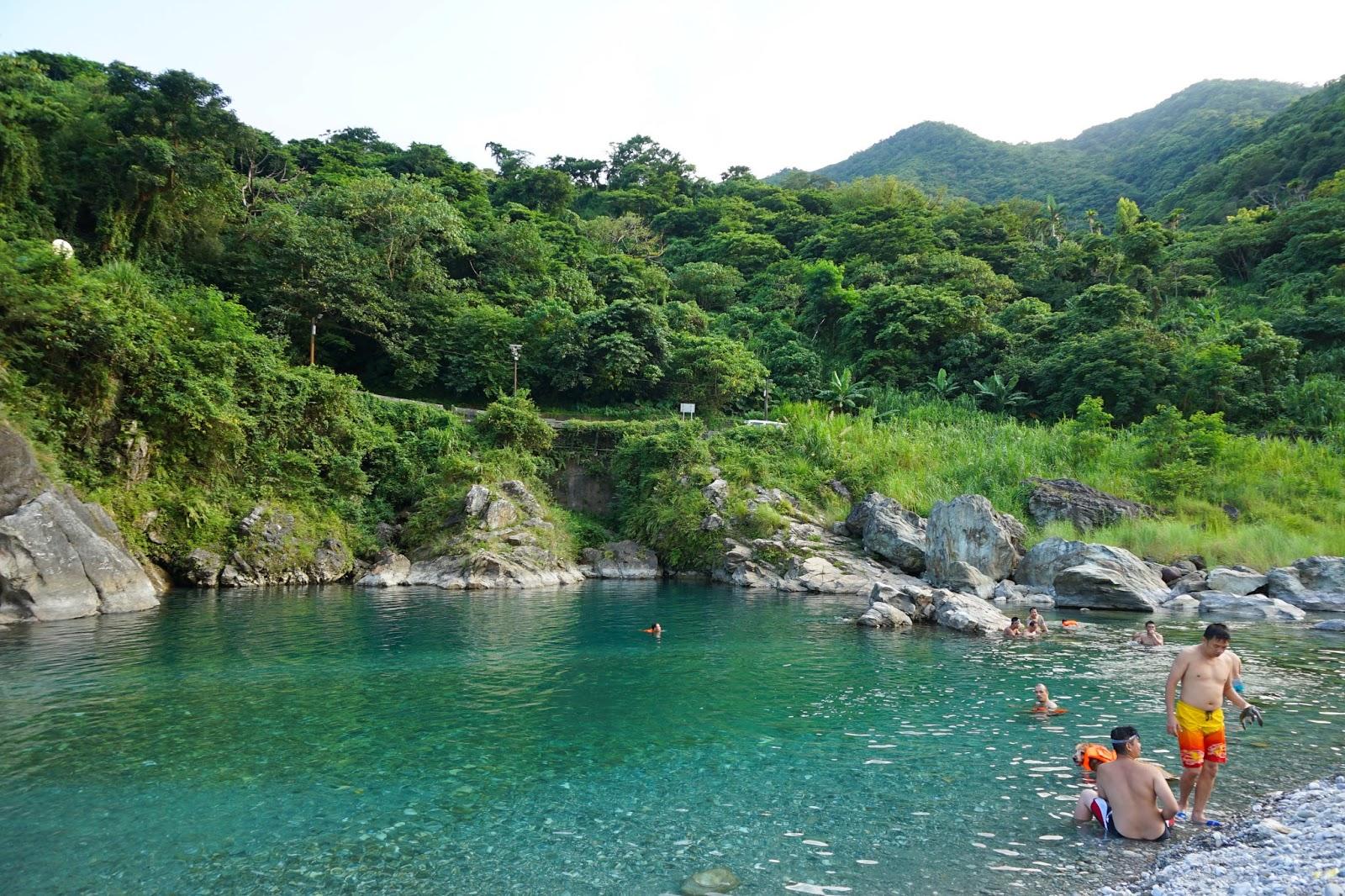 8-%25E6%259C%25AA%25E5%2591%25BD%25E5%2590%258D-IMG_2121-beautyanxiety.com-hualien-travel-sanzhan-river