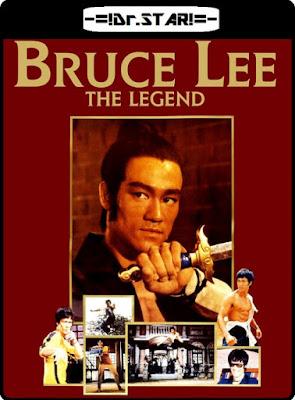 Bruce Lee The Legend 1984 Dual Audio 720p BRRip 1Gb x264