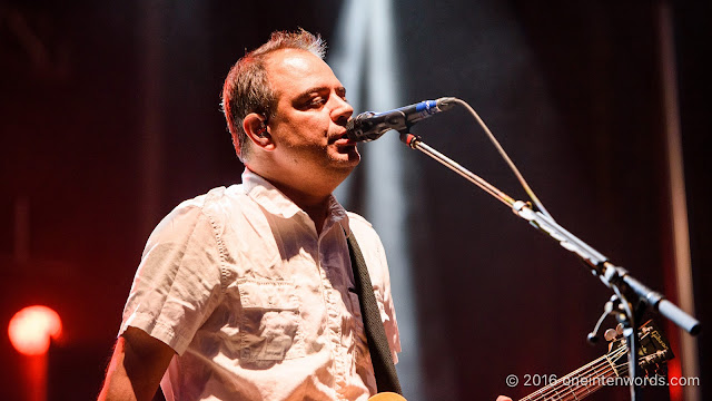 Matthew Good at Riverfest Elora Bissell Park on August 20, 2016 Photo by John at One In Ten Words oneintenwords.com toronto indie alternative live music blog concert photography pictures
