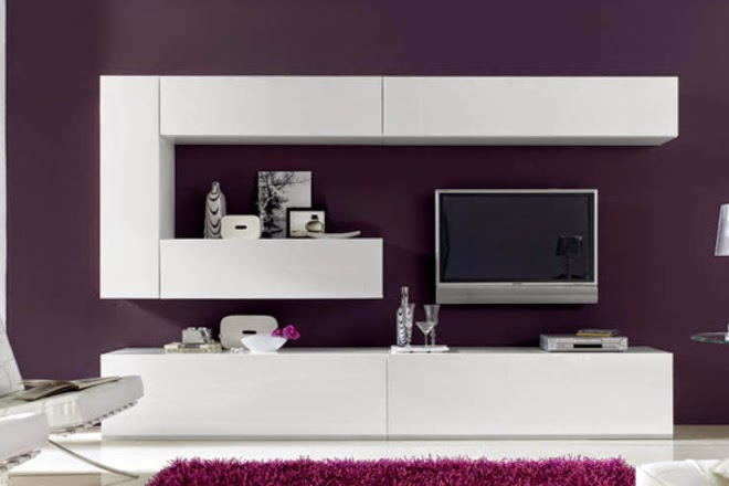 Muebles Lacados Blanco Para Salon.Carissa Muebles A Medida En Madrid Banos Cocinas