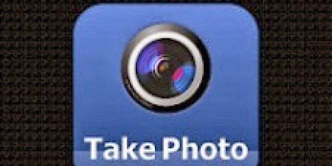 تحميل برنامج تحميل الصور من فيس بوك للبلاك بيري مجانا  download Camera For Facebook Pro for blackberry free
