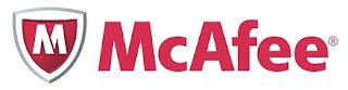 MacAfee Antivirus Tech Support Number
