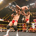 Reporte NXT 1-06-2016: El Final Se Acerca A NXT!