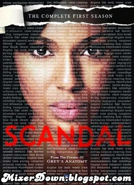 baixar serie scandal dublado,scandal 1 temporada dublado,download scandal 1 temporada dblado gratis