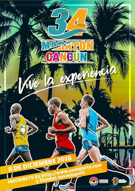 https://web.asdeporte.com/evento/34o-maraton-internacional-nocturno-cancun-2018/
