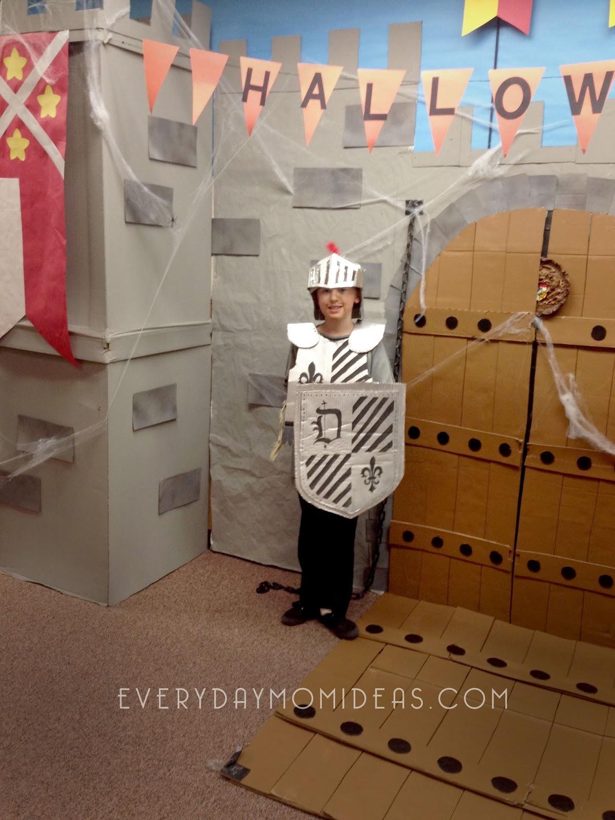 Cardboard Knight Helmet Template American Bathtub Refinishers