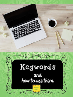 keywords,search engine optimization, SEO, blog posts