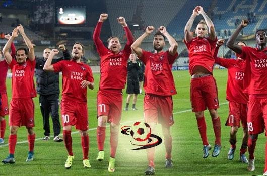 Soi kèo Nhận định Apollon Limassol FC vs Midtjylland www.nhandinhbongdaso.net