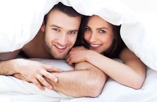 período fértil, ovulação e dias férteis para engravidar