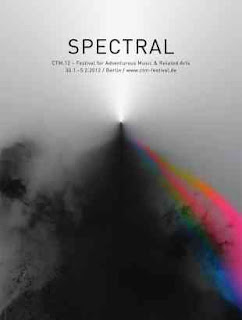 Spectral 2016 movie Poster