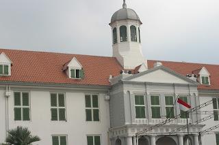 museum_sejarah_jakarta