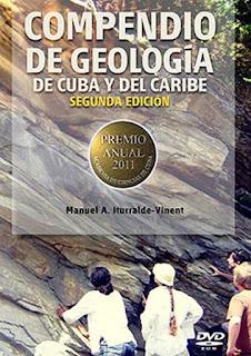http://www.libreriavirtualcuba.com/productos.php?producto=125
