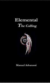 Elemental: The Calling