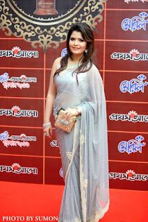 Tasnova Elvin Bangladeshi Actress Hot