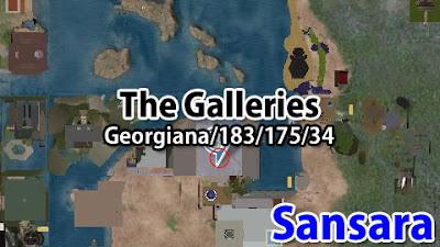 http://maps.secondlife.com/secondlife/Georgiana/183/175/34