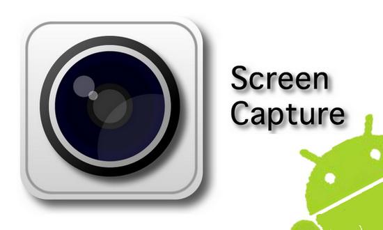 Inilah Cara Mudah Mengambil Screenshot di Android
