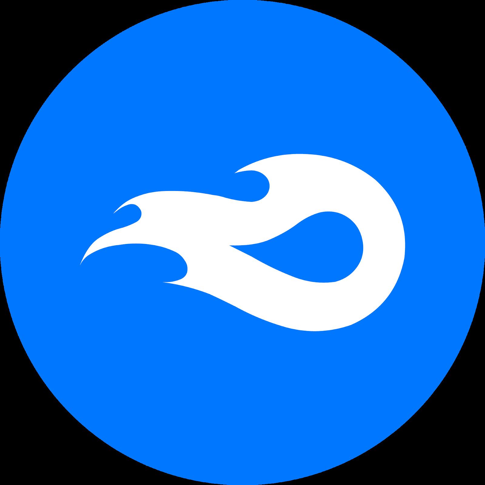 logo mediafire
