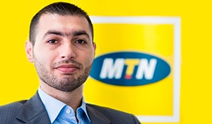ShortCut to Talk To MTN Customer Care