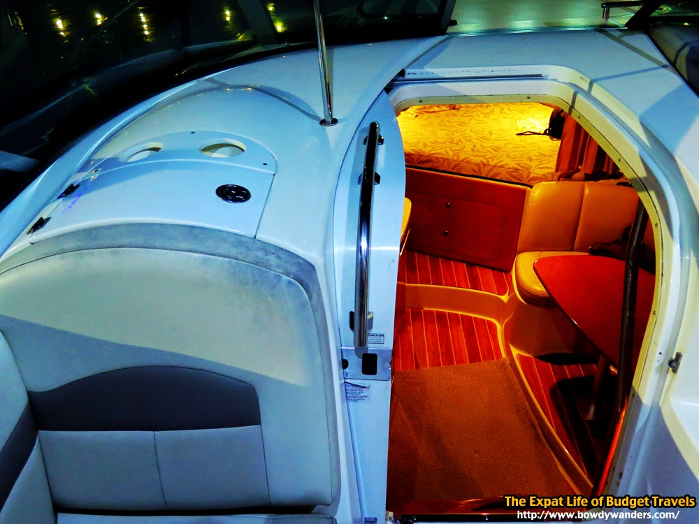 Pure-Lust-Non-Cruising-Yacht-Charter-Singapore-The-Expat-Life-Of-Budget-Travels-Bowdy-Wanders