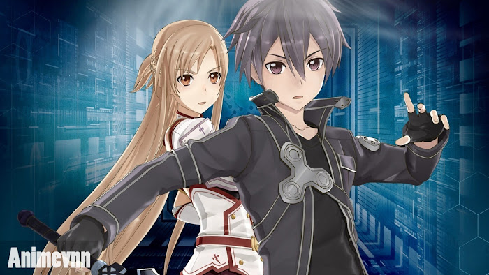 Ảnh trong phim Sword Art Online Movie: Ordinal Scale 1