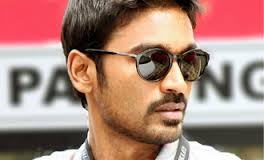 Dhanush, Upcoming Tamil Movie Poster, release date