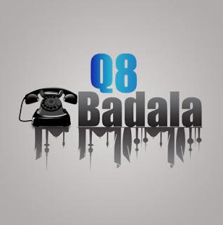 Badala and classified ads