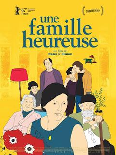 http://www.allocine.fr/film/fichefilm_gen_cfilm=251458.html