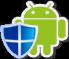 Antivirus Android, descrizione dei migliori disponibili