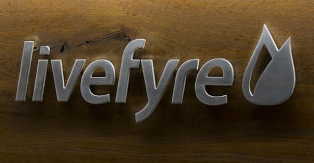 Adobe compra Livefyre