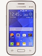 Samsung Galaxy Young 2 SM-G130H