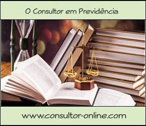 Inscrição no CPF pode ser feita pela Internet.