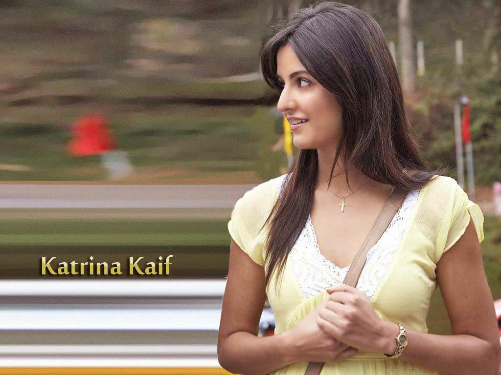 Kaitrina Kaif Parn Photo Free Download - Sex Photo-4638