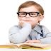 Anak berbakat (Gifted) bagaimana menguruskan mereka